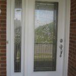 front-doors-toronto-4