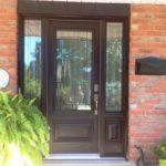 front doors toronto 3