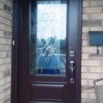 front doors toronto 2