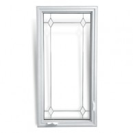 Direct Pro Offers Casement Windows Sales Amp Installation In