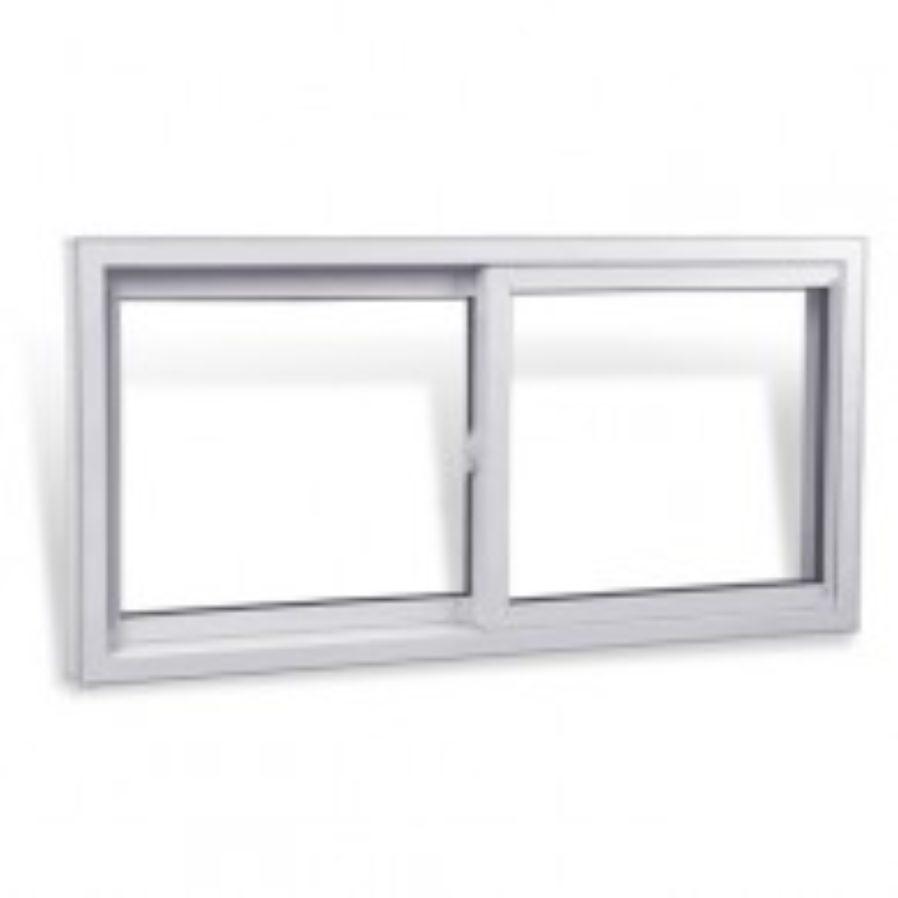 Purchase double slider windows in Toronto
