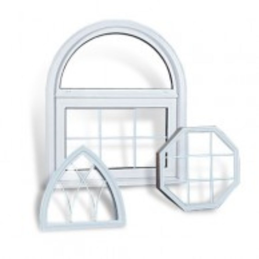 Custom window installations in toronto