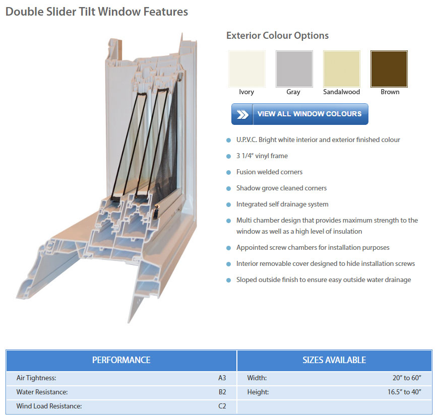 Double-Slider-Tilt-Window-Features