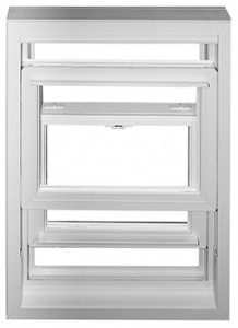 double-hung-window-11-218x300