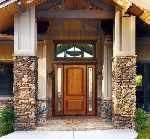 fiberglass-door-300x279