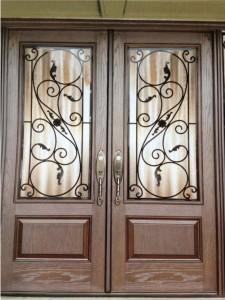 fiberglass-door-toronto-225x300