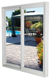 patio_door_1-2-190x300
