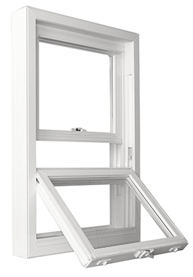single-hung-window-1