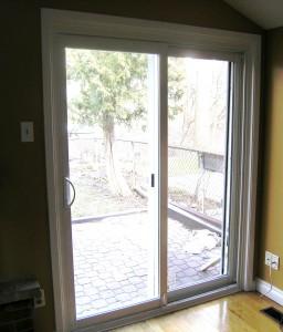 sliding-door-Toronto-256x300
