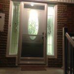 front-doors-toronto-3