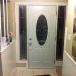 Fronto Doors Toronto 2