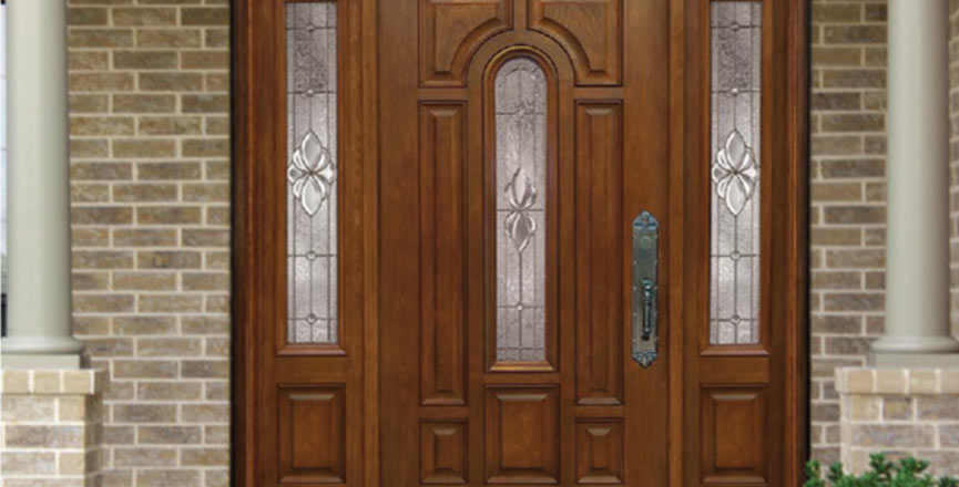 A Guide to Selecting Appropriate French Doors Toronto