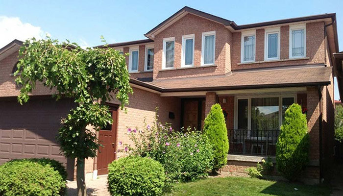 Beautify Your Home With The Best Canadian Windows And Doors Toronto