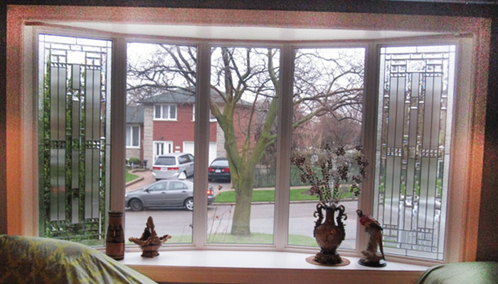 Benefits of Installing New Bay Window Versions
