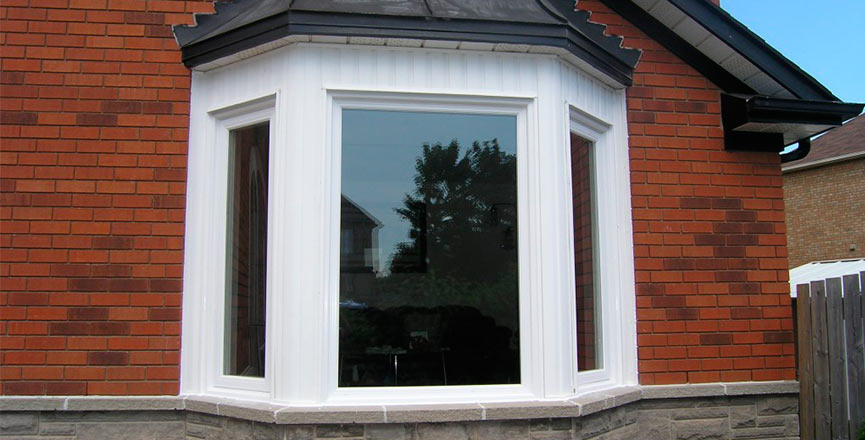 Bow And Bay Window Prices Are They Worth The Cost Window