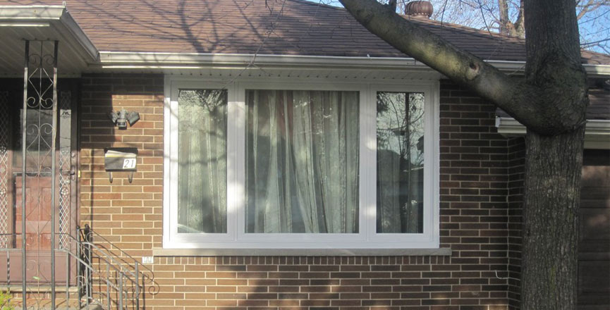 Consequences Of Hiring An Inexperienced Window Replacement Toronto Company