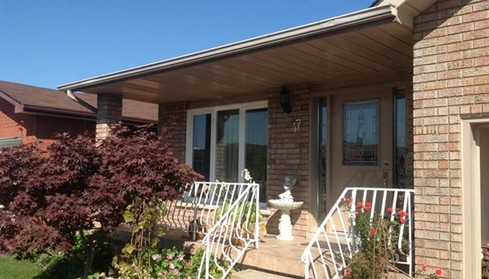 Custom Windows - A Way to Make Your Home Appealing and Attractive