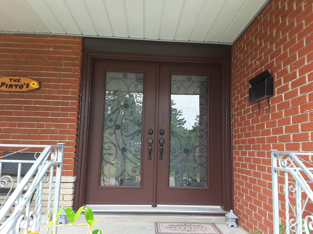Direct Pro Doors17 Direct Pro Is A Premier Toronto Windows And
