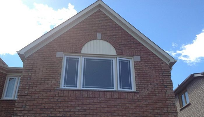 when should you replace windows in your home