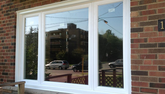 Factors to Consider when Opting for Vinyl Windows for you Toronto Home