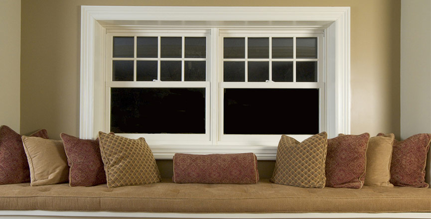 Go for Custom Windows to Ensure Efficiency and Perfection