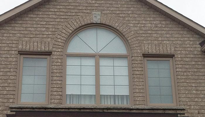 Important Facts About Replacement Old Windows