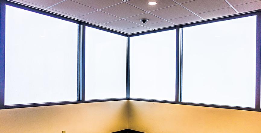 Install vinyl windows mississauga to ensure efficiency for Installing vinyl windows