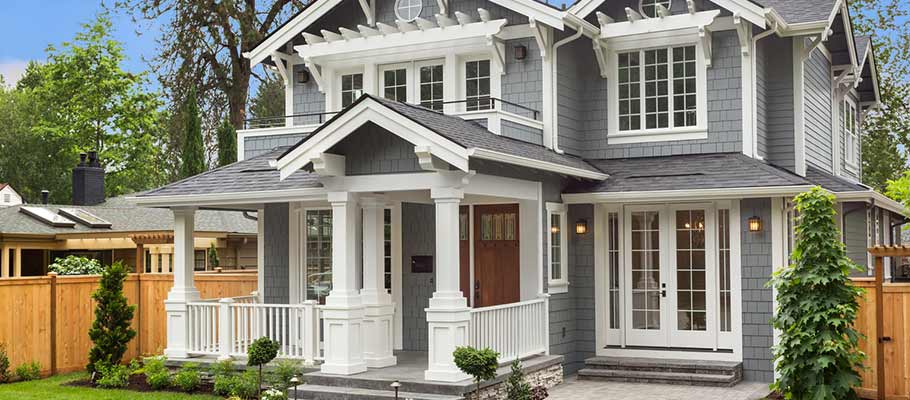 Oakville Windows and Doors & Choose the Best Oakville Windows and Doors Company | Direct Pro ...