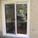interior doors toronto 4