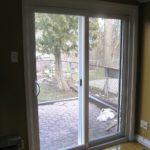 interior doors toronto 3