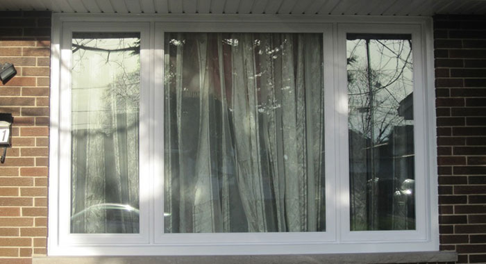 Benefits Of Window Replacement How To Hire A Window