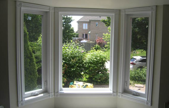 Reasons Why a Vinyl Windows Replacement is the Best Option