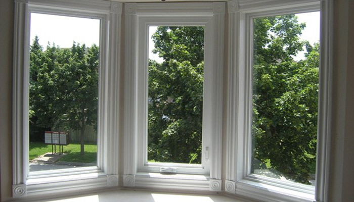 Reasons to Install New Version of Bay Windows