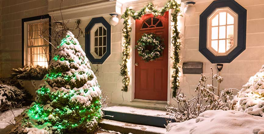 Save on Your Heating Bill with Exterior Doors Toronto