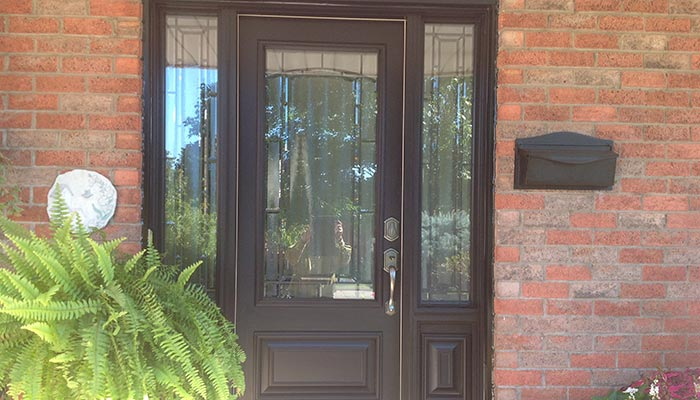 The-Many-Advantages-Adding-Fiberglass-Exterior-Doors-Your-Home-Will-Amaze-You