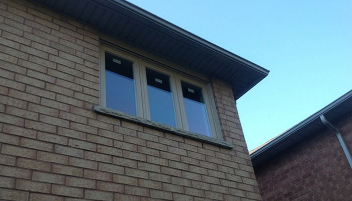 Things to Consider Beforen Starting Window Replacement Project in Your House