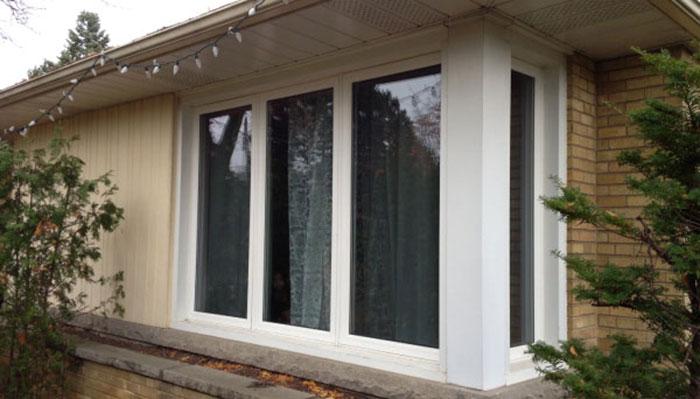 Tips-Easy-Window-Replacement-Toronto