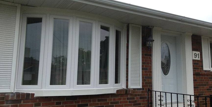 Tips To Search For A Contractor To Install Replacement Windows and Doors Toronto