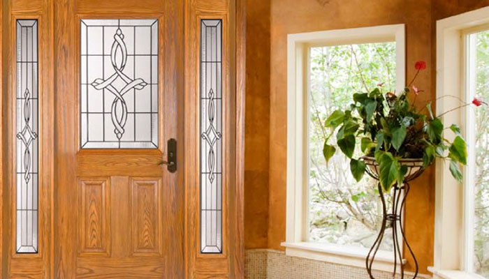 Tips to hiring a professional installation company for for Window and door replacement company