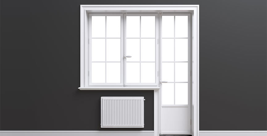 Cost Of Replacing Windows >> Average Cost To Replace Windows Installed Directpro Ca