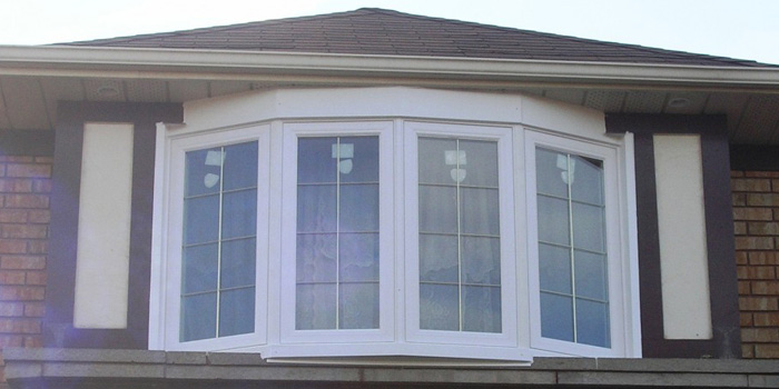 Vinyl windows are the best option for toronto winters i for What are the best vinyl windows
