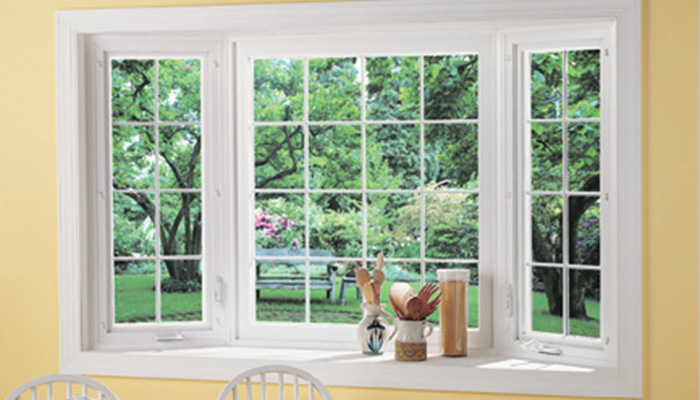 When Do You Need a Window Replacement in Your House