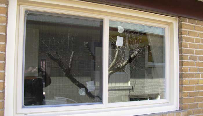 Why You May Need Replacement Windows Following the winter