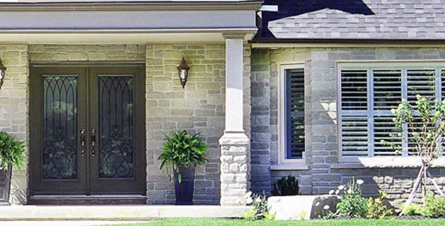 Why to Choose Direct Pro Windows and Doors