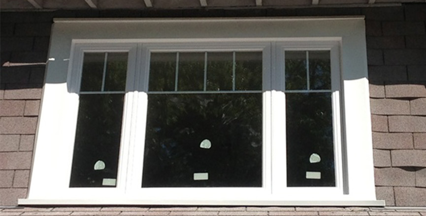 Window Replacement Or Maintaining The Existing Ones? Make A Decision