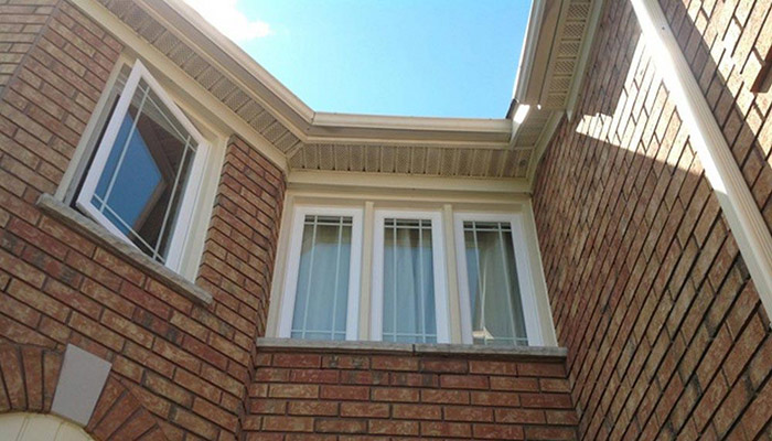 Windows Toronto To Make Your Windows Replacement Successful