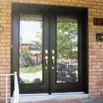 front doors toronto 1