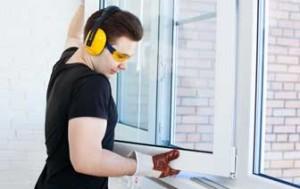 Direct Pro Windows & Doors