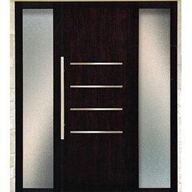 Modern Doors Toronto Direct Pro Windows And Doors