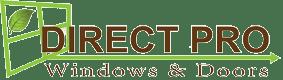 DirectPro Windows and Doors